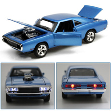 diecast, Collectibles, Toy, Christmas