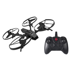 Quadcopter, Toys & Hobbies, Remote Controls, Photography