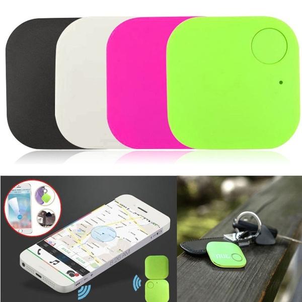 keysgpstracker, wirelesstracker, Wallet, Consumer Electronics