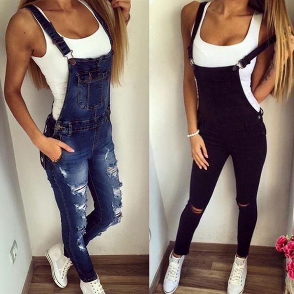 Jeans, Women Rompers, sexyjean, jeanpant