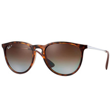 brown, Polarized, 710, oval