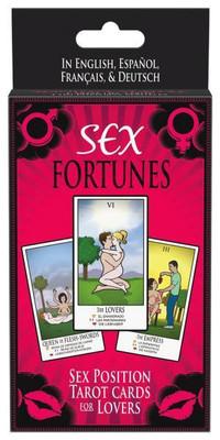 Scott Pilgrim S Precious Little Card Game Wish