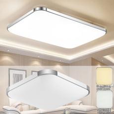 pendantlight, ledceilinglight, led, Jewelry