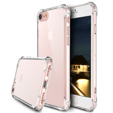 case, iphone7tpu, iphone8plu, Fashion