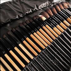 makeupbrushesamptool, eyelinerbrush, Fashion, Beauty tools