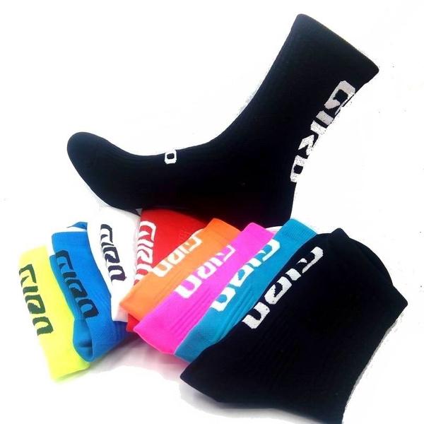 cyclingsock, Cycling, outdoorcyclingsock, Socks