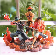 Collectibles, Toy, onepieceanime, onepiecefiguresdoll
