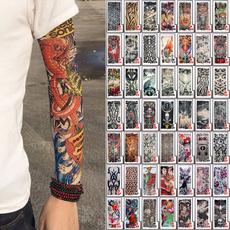 tattoo, Outdoor, tattoosleevesarm, Sleeve