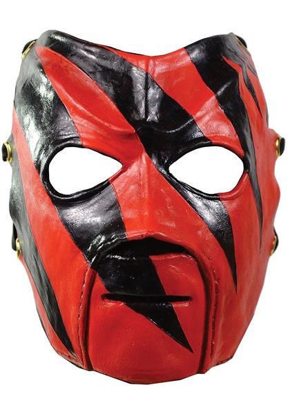 WWE, Masks, Fashion, Cosplay