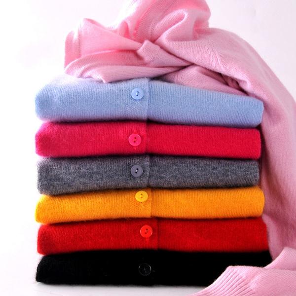 Spring Fashion, womens sweaters, womens coats, Sleeve