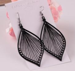 Fashion, Dangle Earring, Jewelry, Earing