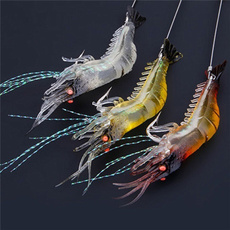 artificialbait, bait, fishingbait, Fishing Lure