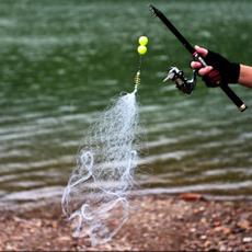 fishinghooksmesh, playfishingmesh, noneedfishingmesh, fishinghooksnet