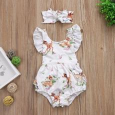 babygirlsdres, babyheadband, babygirloutfit, animal print