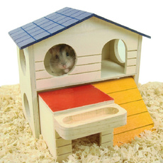 Foldable, Toy, chewtoy, petaccessorie
