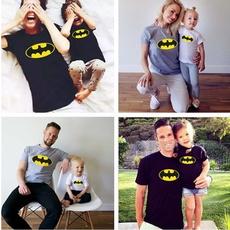 matchingfamilyshirt, motherdaughtershirt, Fashion, Cotton