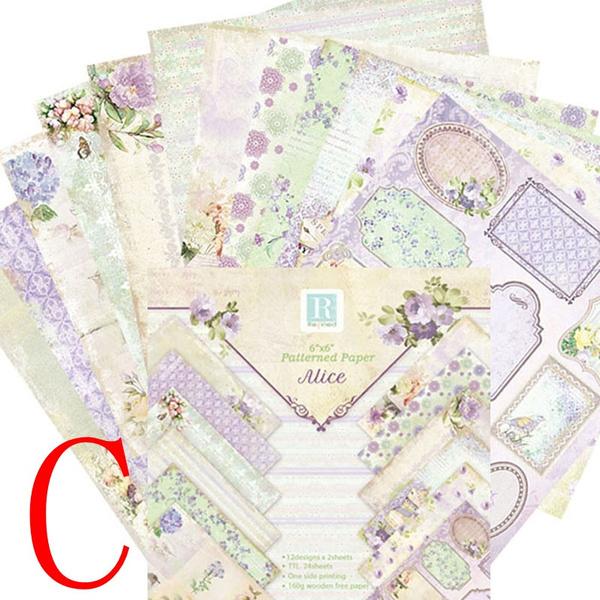 papercard, cuttingdie, Metal, embossingstencil