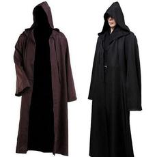 halloween hoody, hooded, Cosplay, Apparel & Accessories