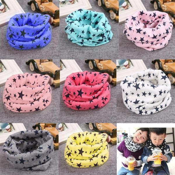 babysnoodscarf, snoodscarf, Scarves, Outdoor