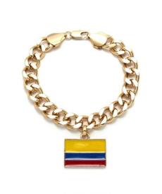 Fashion, Jewelry, Chain, xb379