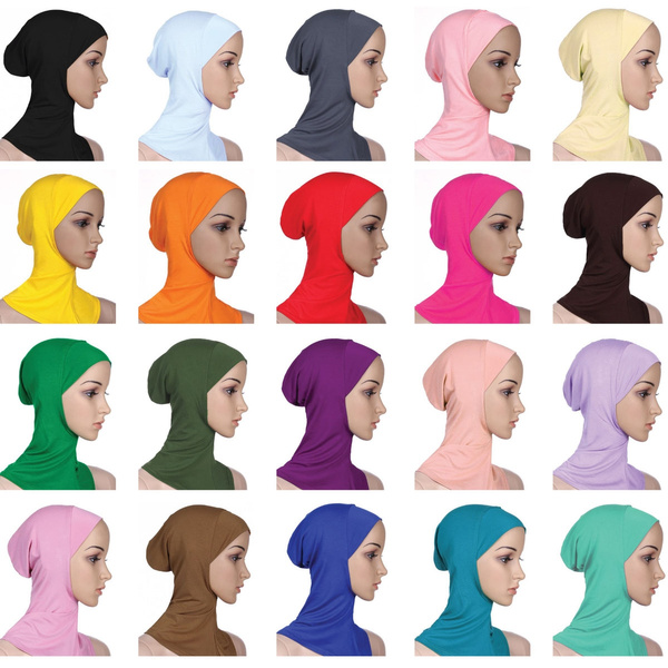 islamichat, Case Cover, Clothing, muslimhijabscarfnewstyle