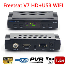 quadcoretvbox, wifitvbox, androidtvbox, satellitereceiver