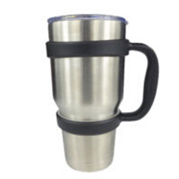 Outdoor, Cup, Fashion Accessories, stainlesssteelcup