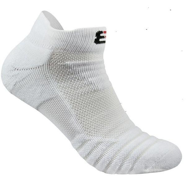 Hosiery & Socks, stockingsmassage, Outdoor, Hiking