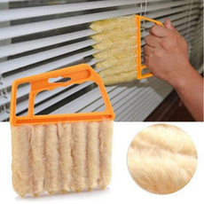 airconditionercleaner, blindbrush, homeampkitchen, dustercleaner
