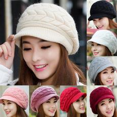 Beanie, Fashion, Winter, skicap