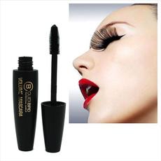 Makeup Tools, Fiber, eye, Beauty