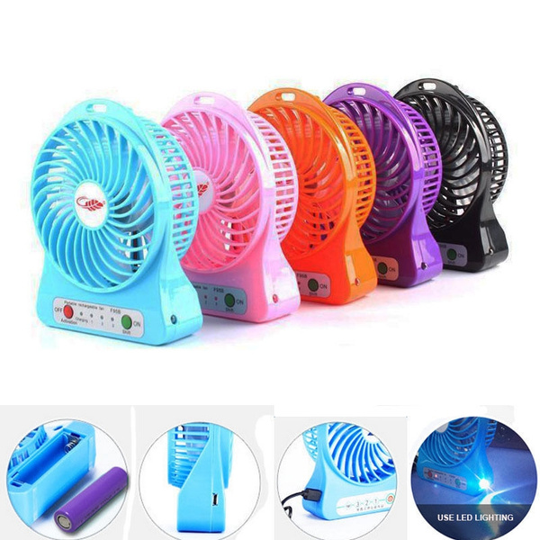 ledfan, Black Friday Deals, Office Products, lights
