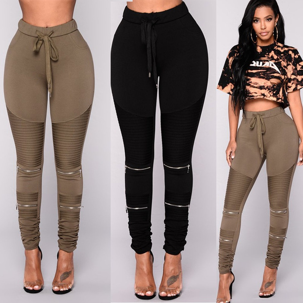 Leggings, yoga pants, skinny pants, pants