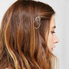 hair, Jewelry, cutehairclip, Simple