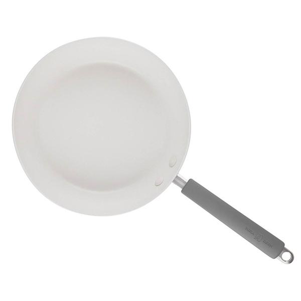 Wish Paula Deen Savannah Collection Hard Anodized Nonstick 10 Piece Cookware Set