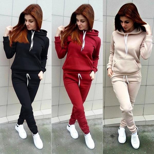 Long pants, Fashion, Sleeve, pants
