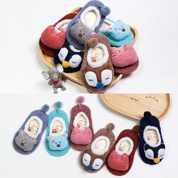 babygirlbowshoe, Socks, Boots, babyinfantgirlsshoe