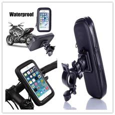 Bicycle, phone holder, Waterproof, bikephonebag
