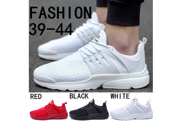 Professional for Men To Create Casual Running Sneakers Lightweight and Comfortable