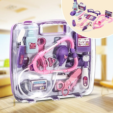 case, Toy, Gifts, asetofdoctorstoy
