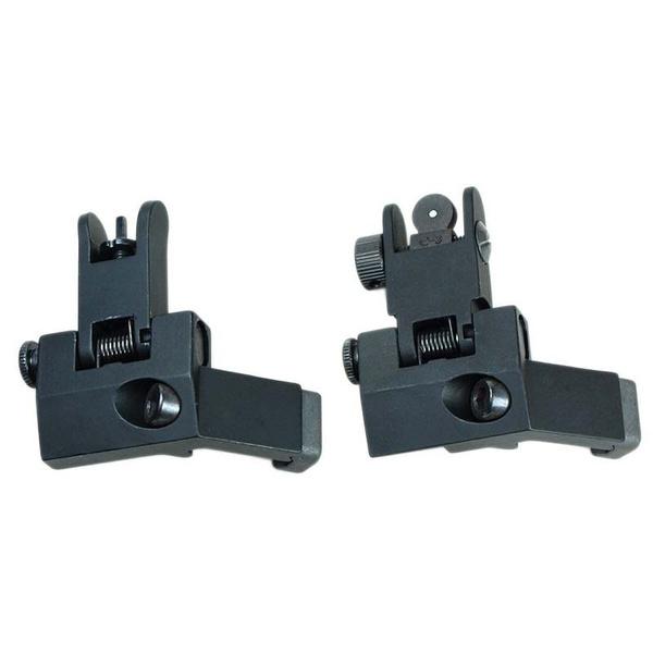 sightmount, rapidtransition, offsetfrontrear, backupfront