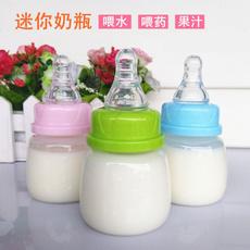 Mini, feedingbottle, nursingbottle, babybottle