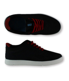 Sneakers, Fashion, Vans, Athletics