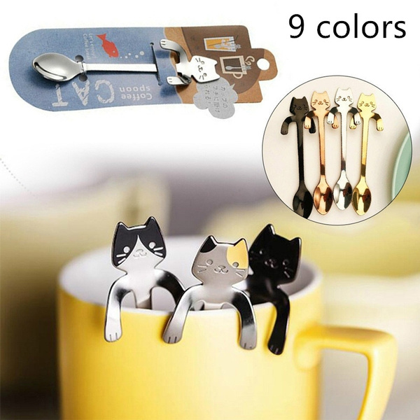 cute, Kitchen & Dining, Stainless Steel, Gifts
