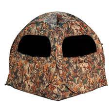 deerblind, popuphuntingblind, Hunting, huntingblind