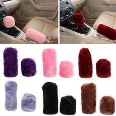 Purple Car Accessories | Wish