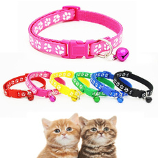 Bell, neckchain, petaccessorie, pet outfits