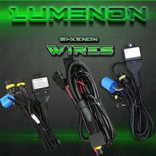 hi lo hid 9007 wiring harness lumenon hid hi lo relay wiring harness bi xenon xenon kit 9004  relay wiring harness bi xenon xenon kit