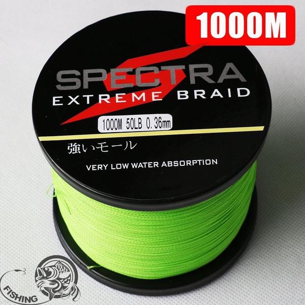 1000mfishingline, Japanese, Yellow, seafishing