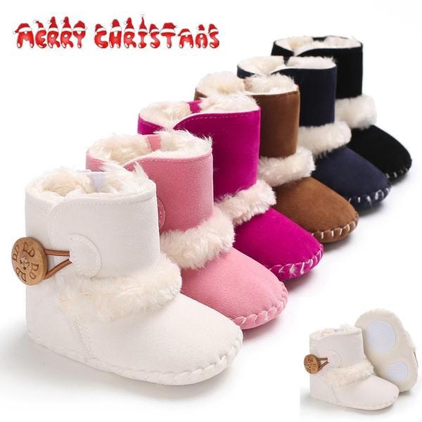 cute, Infant, Baby Shoes, toddlerboot